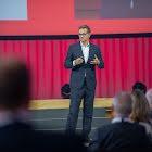 Prof. Dr. Torsten Tomczak Direktor Institut for Marketing and Customer Insight, Universität St.Gallen