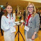 Ruth Toechterle - RTC mit Manuela Beer PKZ Burger-Kehl & Co. AG
