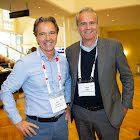 Roger Harlacher - Zweifel Pomy-Chips AG und Patrick Pfäffli - Implement Consulting Group AG