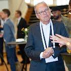 Peter Lux - Lux Markenpartner