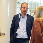 Matthias Kiess - TBWA Switzerland AG