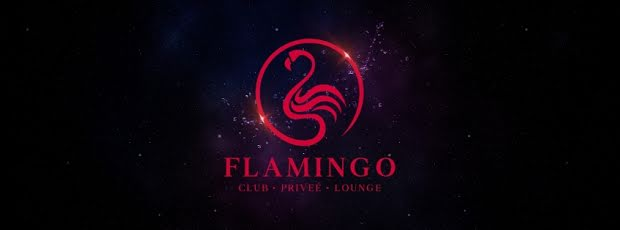 Gims eröffnet den Flamingo Club