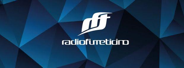 Radio Fiume Ticino & Usgang.ch