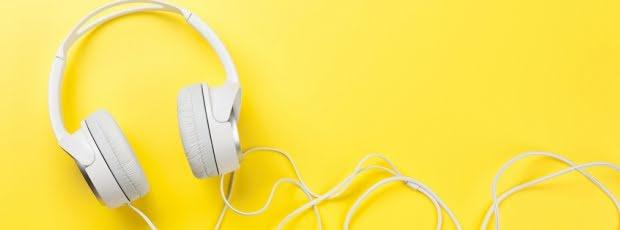 8D Sound – DER neue Trend oder Schwachsinn?