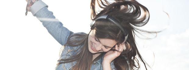 Songs, die jedes 00er Kind noch genau kennt!