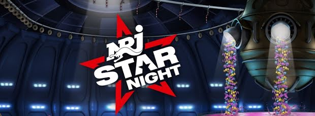 Gewinne Tickets für die Energy Star Night 2019!