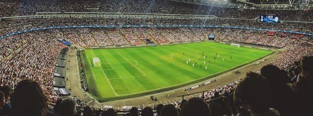 Unsere Fussball-WM Public Viewing Tipps!