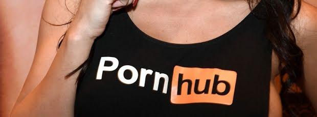 PornHub Premium wird weltweit gratis