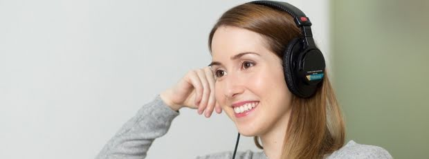 4 Spotify Tricks, die dir mehr Musik-Spass bringen