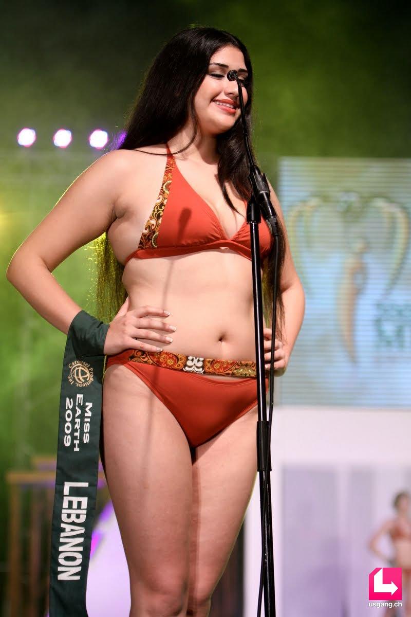 Fattest girl in a bikini, girls remote control vibrator