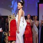 Miss Zürich 2012 - Wahlnacht