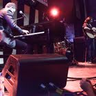Zermatt Unplugged - Peter Cincotti