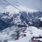 Zermatt Unplugged - Patrick Bishop