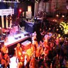 Skin DJ Set (Skunk Anansie) & DJ Beestyle