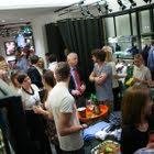 Scotch & Soda - VIP Opening
