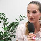 Müslüm im Interview