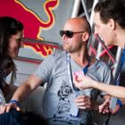 Touch the Air - Red Bull Energy Station Day