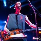 """Placebo """"A Rock"""" – präsentiert von Mercedes-Benz - Placebo Concert"""