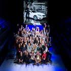 Fashion Days Zürich - IMG Team