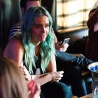 Energy Live Session: Sheppard - Meet & Greet