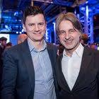 Mark Werner, Swisscom AG - Frank Bodin, Havas AG