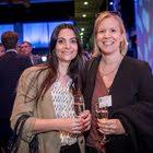 Sabrina Mehri-Wägli & Nicole Costa - Clear Channel Schweiz AG