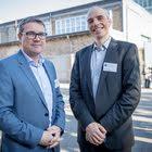 Martin Schneider, Admeira - Stefano Santinelli - Swisscom Directories AG