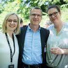 Annina Schamberger, jim & jim - M.A. Jörg Schneider & Lucie Hauser, Universität Zürich
