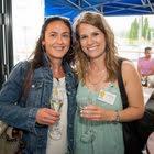 Dorothe Ketterer, FelderVogel - Nicole Meier, Clear Channel Schweiz AG