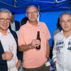 Urs Zeier, Clear Channel Schweiz AG - Philipp Kaiser, Clear Channel Schweiz AG - Roberto Credaro, Clear Channel Schweiz AG