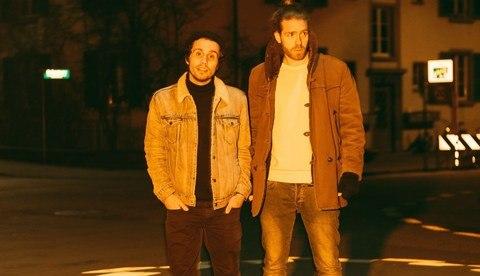 Gratis Download Lo Amp Leduc Wollen F 252 R Neues Album Kein Geld