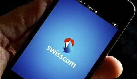Von 800 000 Swisscom-Kunden sind Kontaktdaten entwendet worden