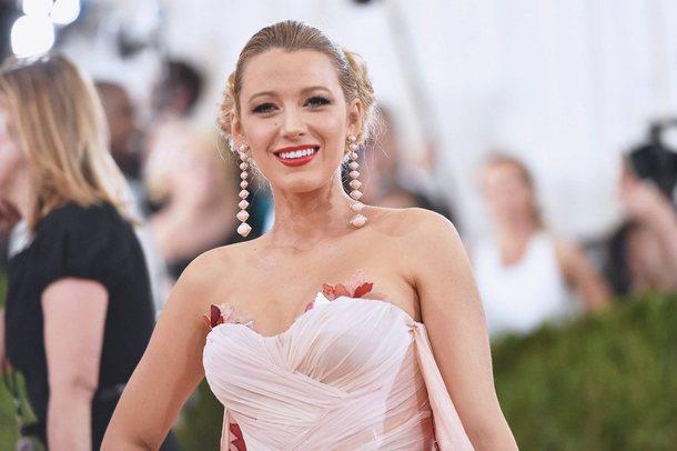 Das Sind Die 13 Schönsten Frauen Der Welt