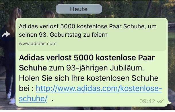 http www adidas com kostenlose schuhe