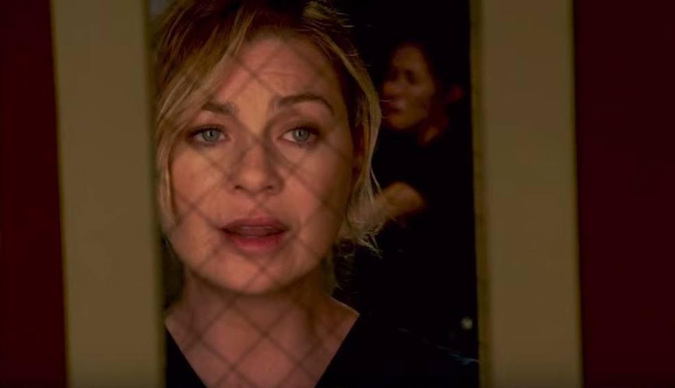 Der erste Trailer zur neuen «Grey\'s Anatomy»-Serie ist da