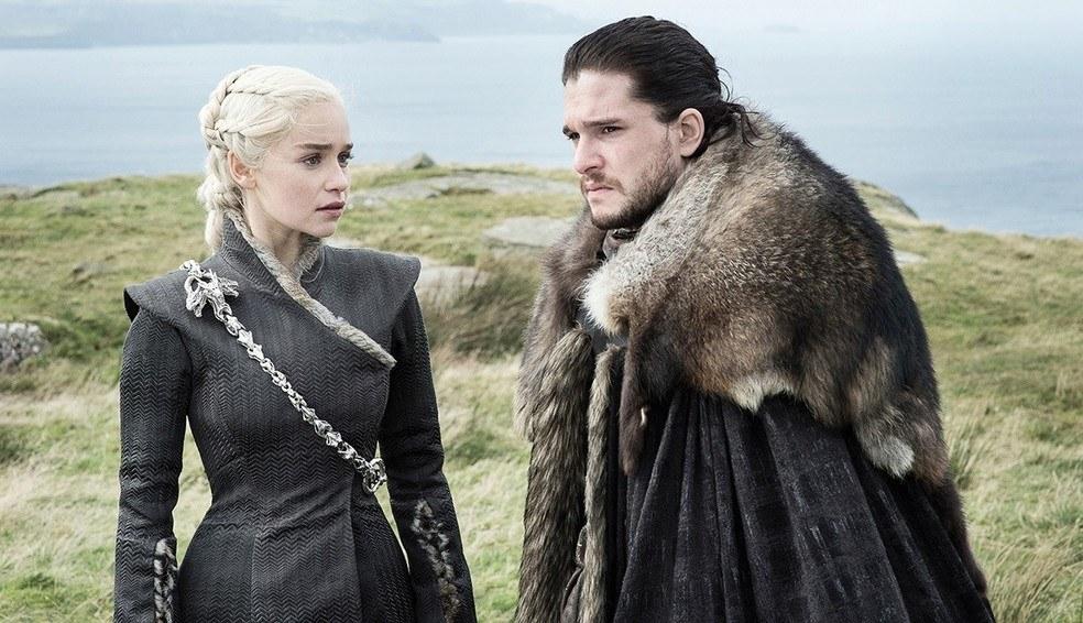 Game Of Thrones Nebendarsteller