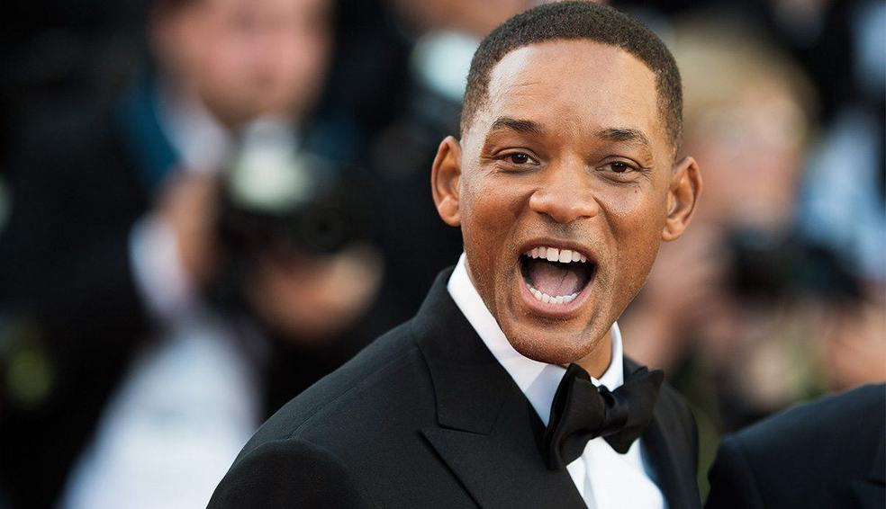 Will Smith Wm Song