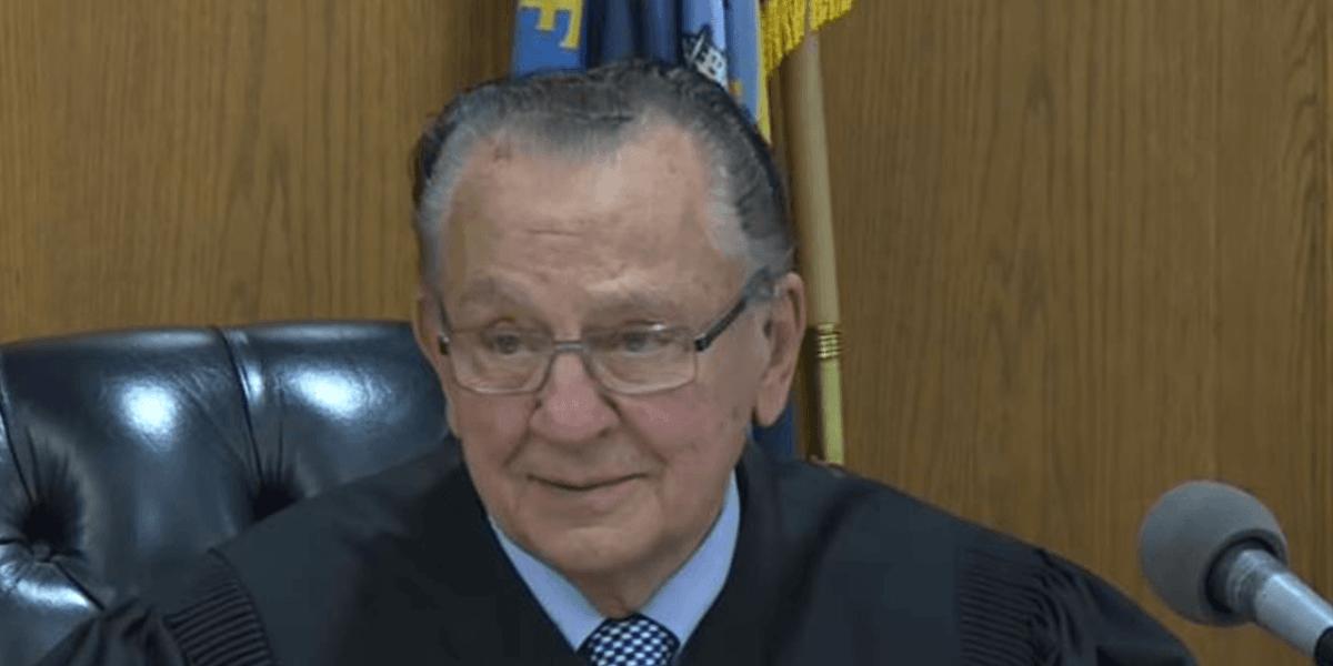 Künast Urteil Richter