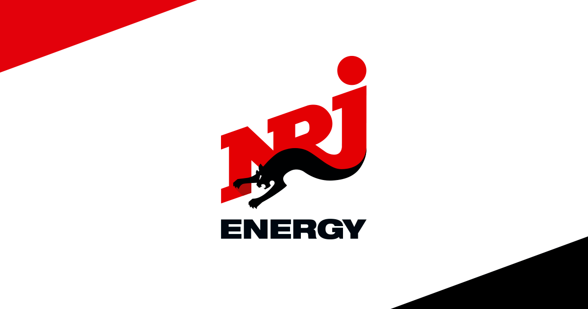 (c) Energy.ch