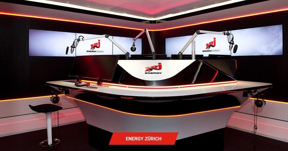 Radio Energy Z 252 Rich ♫ 24 7 Webradio Kostenlos Deine Hits