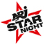 energy start night logo