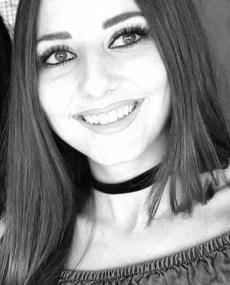 Sara Andrenacci