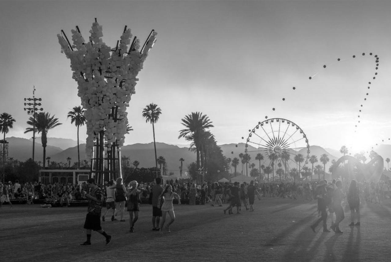 Coachella-ella-ella