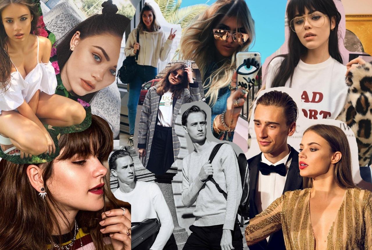 Die besten Schweizer Blogger
