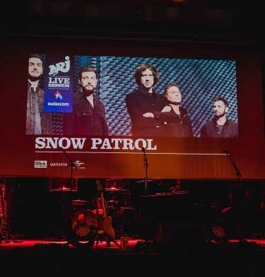 20180606 snowpatrol bw tilmanjentzsch 103