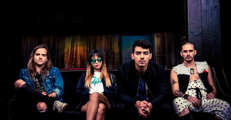 Dnce 2016 credit meredith truax (1)1