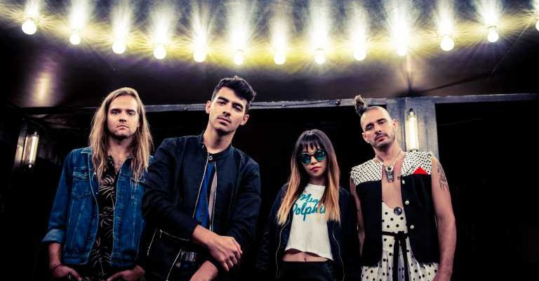 Dnce 2016 credit meredith truax (2)1
