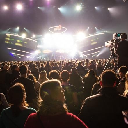 2013 publikum