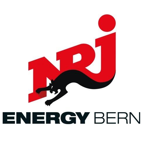 Energy Bern: Die Nummer 1 der Berner Privatradios.