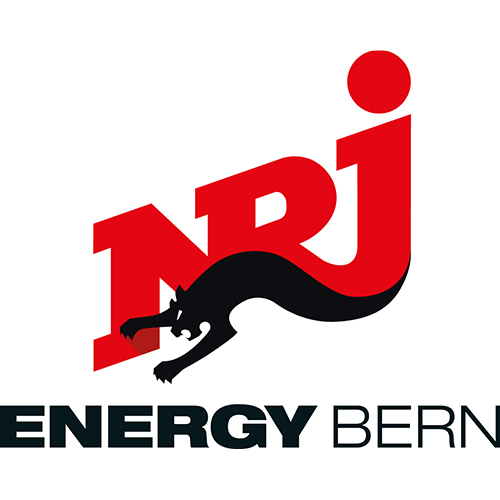Energy Bern bleibt das mit Abstand hörerstärkste Berner Privatradio.